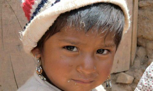 fundacion-amazonia-los-rostros-de-la-pobreza