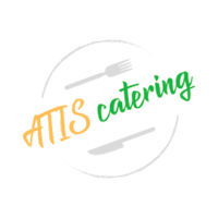 atis-catering