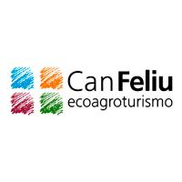 can-feliu-ecoagroturismo