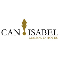 can-isabel