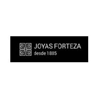 joyas-forteza