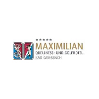 maximiliam