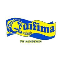 quifima