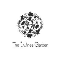 the-wine-garden