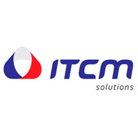 itm-solutions